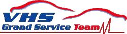 Service VHS